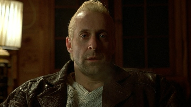 peter stormare until dawn