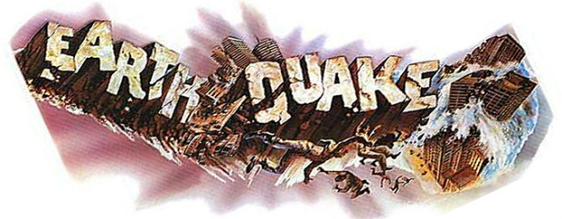 70s Rewind: EARTHQUAKE, My Favorite Disaster Porn