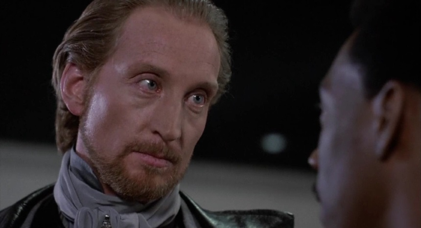 charles dance the last action hero