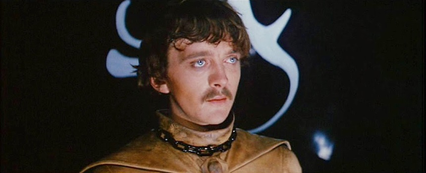 TMFO-David-Hemmings-6.jpg
