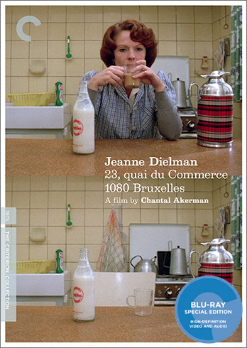 criterion in ghost world scorsese s world cinema jeanne dielman 23 quai du commerce 1080 bruxelles