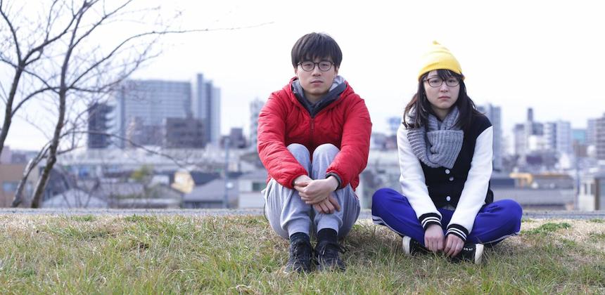 Kubozuka yosuke wife sexual dysfunction