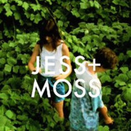 MIFF11 - JESS + MOSS Review