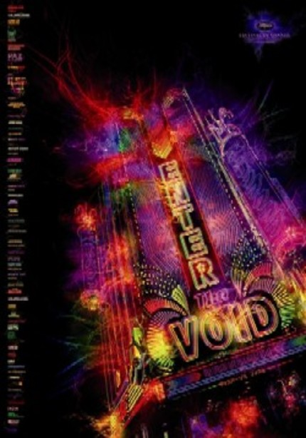 SXSW 2010: ENTER THE VOID Review