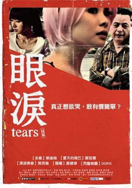 TEARS review