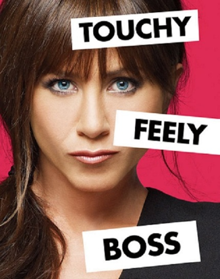 HORRIBLE BOSSES Review - Melbourne AU Premiere