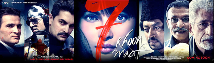 7 KHOON MAAF Website Goes Live With Extra Goodies