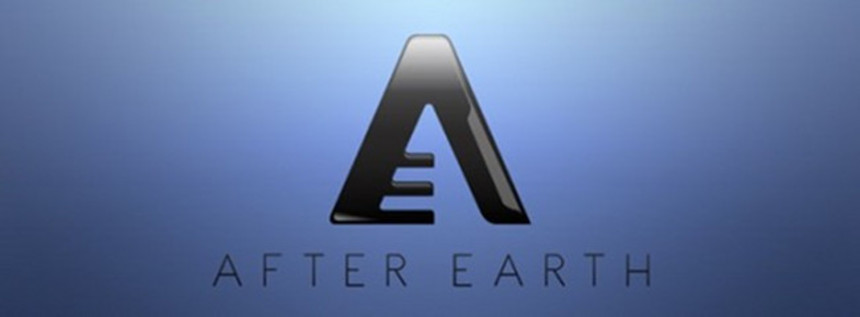 Like Father, Like Son. Will And Jaden Smith Carry The First Trailer For Shyamalan's AFTER EARTH
