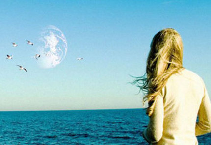 Sitges 2011: ANOTHER EARTH Review