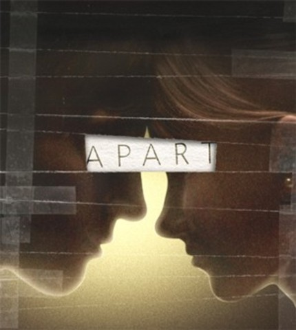 SXSW 2011: An Exclusive Clip Of Joey Lauren Adam's In APART