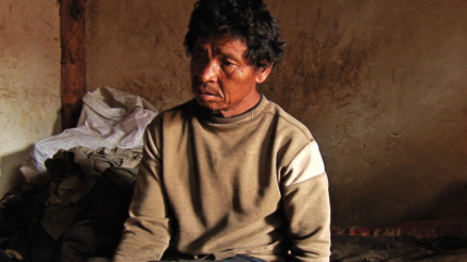 VIFF 2011: APUDA Review