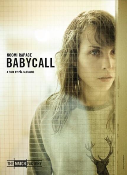 Pål Sletaune Talks BABYCALL.