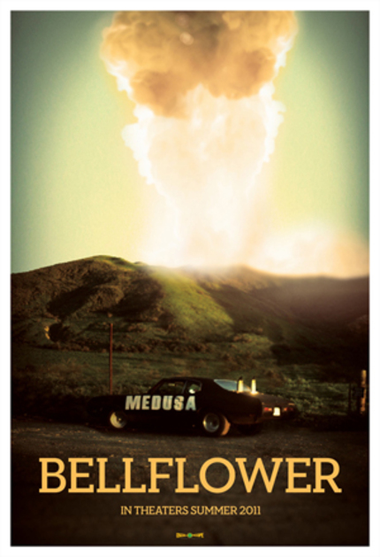 BELLFLOWER Review