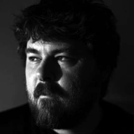 Ben Wheatley Is Going Down The SILK ROAD For HBO