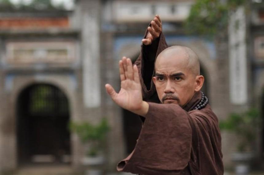 Astounding Trailer For Victor Vu's Vietnamese Martial Arts Epic BLOOD LETTER (Thiên mệnh anh hùng)