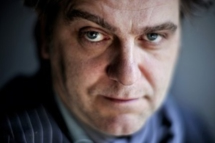 "TIFF 09: ""In My Opinion You Shouldn't Comfort The Audience."" An Interview With Ole Bornedal."