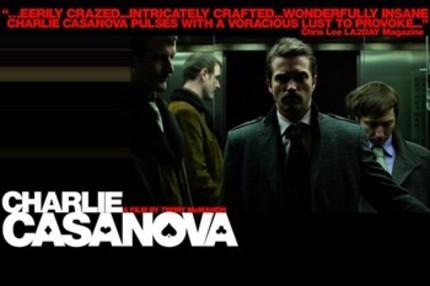 SXSW 2011: CHARLIE CASANOVA Trailer