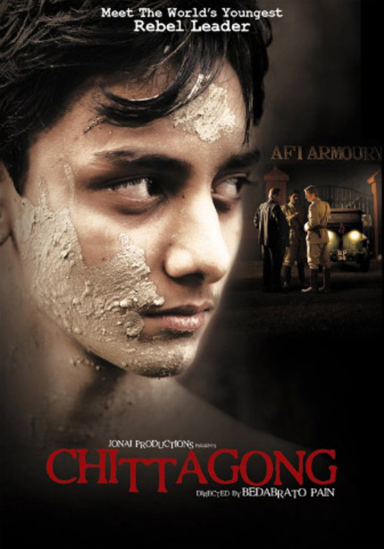 NYIFF 2012 Review: CHITTAGONG