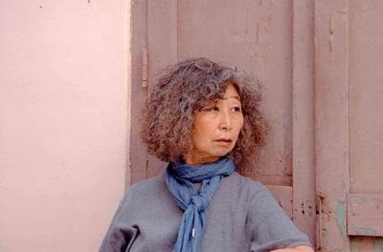 KAFFNY 2011: Korean Diaspora- films of Dai sil Kim-Gibson