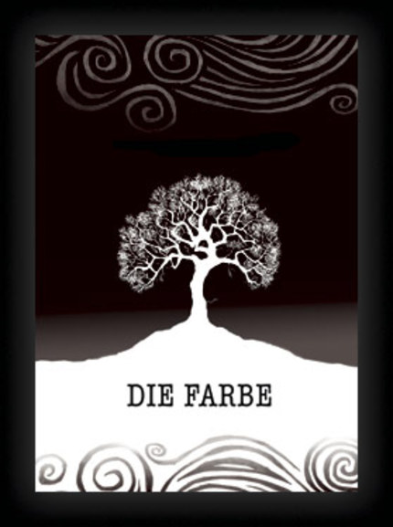 DIE FARBE Review