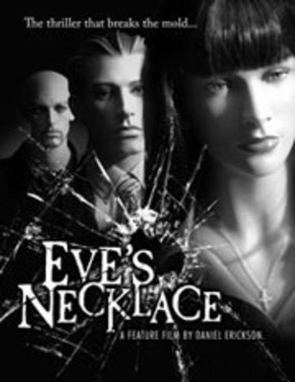 Fantasia 2010: Eve's Necklace