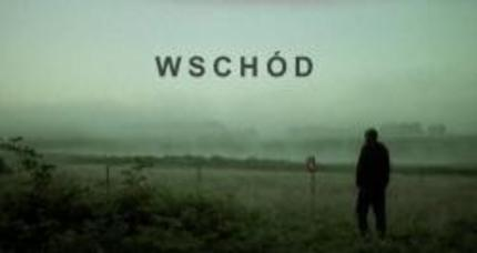 'East/Wschod' Polish PA short, now online!