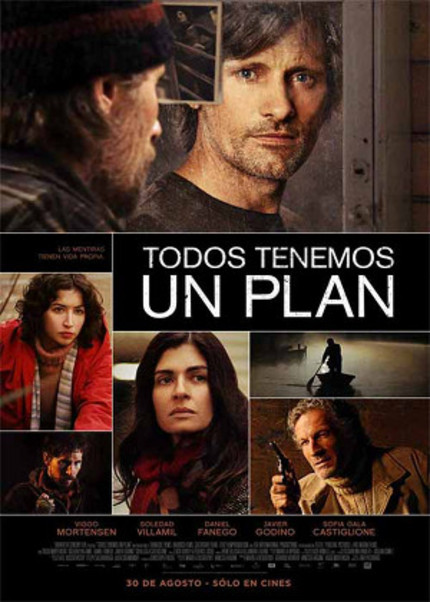 TIFF 2012 Review: EVERYBODY HAS A PLAN Offers A Double Dose Of Viggo
