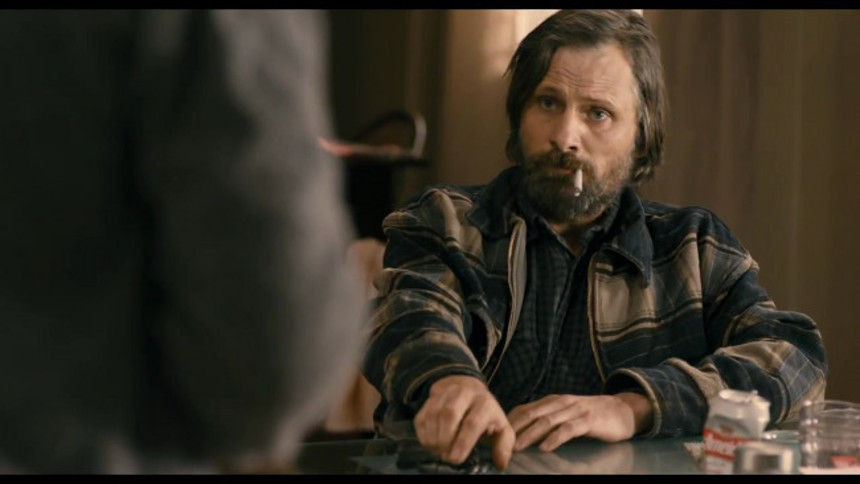 It's Viggo And Viggo In Spanish Language Thriller EVERYBODY HAS A PLAN