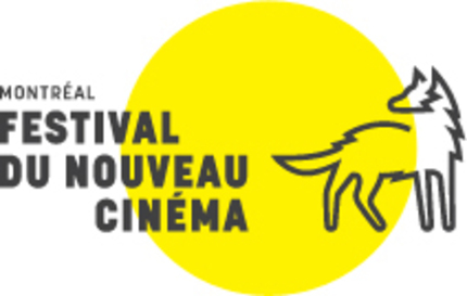 Festival Du Nouveau Cinema: Temps Ø Announces Lineup!