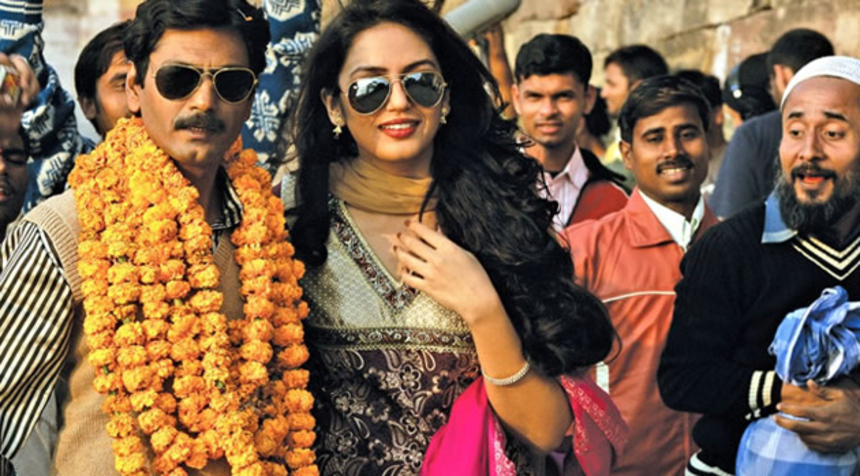 TIFF 2012 Review: GANGS OF WASSEYPUR is the Epic Crime Saga of the Year