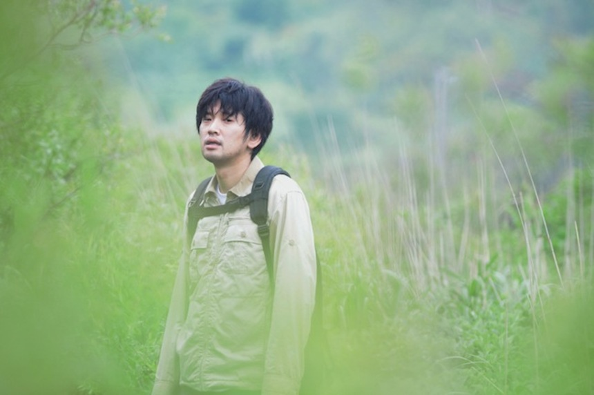 NYAFF/JAPAN CUTS 2011: HEAVEN'S STORY Review