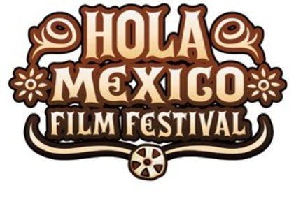 Trailer for Hola Mexico Film Festival! Proof Moustaches Can Be Awesome!