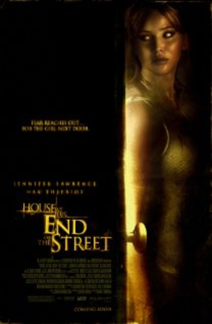 Review: THE HOUSE AT THE END OF THE STREET Drags Down Cinematic Property Values