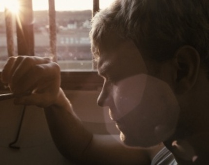 """IFFR 2010: """"R"""" Review"""