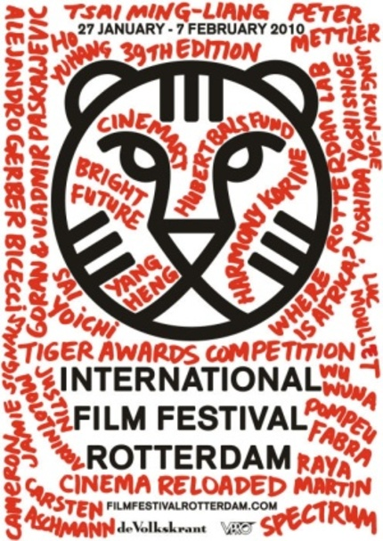 IFFR 2010 reveals full line-up!