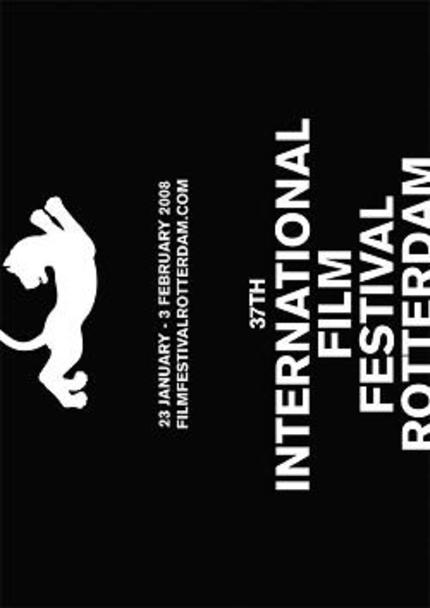 IFFR 2008 Wrap Up