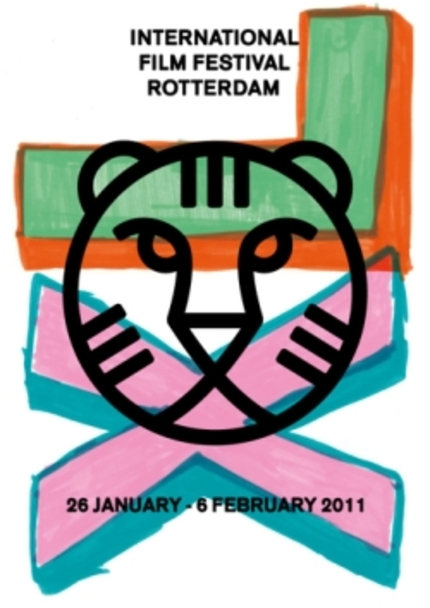 IFFR 2011: awards time!