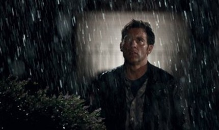 Clive Owen Fights Evil In Full Trailer For Fresnadillo's INTRUDERS