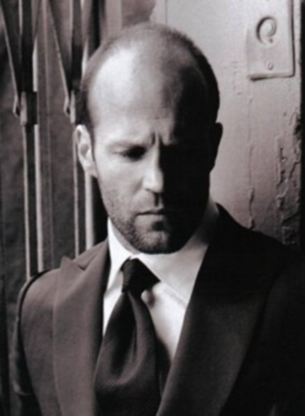 Jason Statham Says No To FAST SIX