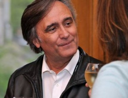 TIFF 09:  The Many Dimensions of Joe Dante