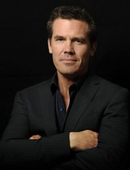 Mandate Wants Josh Brolin For Spike Lee's OLDBOY. Can He Fill Choi Min-Sik's Shoes?