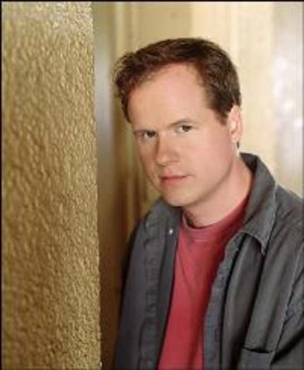 Joss Whedon: Marketing Genius