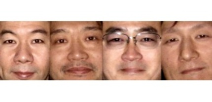 IFFR 2011: An interview with all directors of Kaidan! Tsukamoto! Kore-eda! Ochiai! Lee!