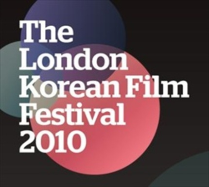 The Man From Nowhere to open The London Korean Film Festival 2010