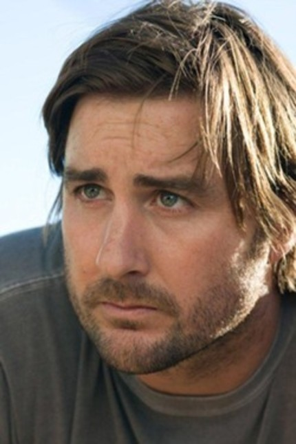 Luke Wilson, Zach Quinto And Topher Grace Answer THE INVITATION From Karyn Kusama