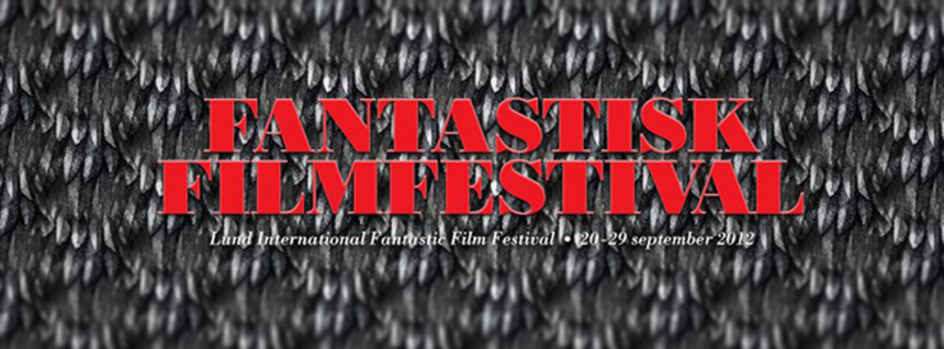 Lund International Fantastic Film Festival: First Wave Of Films Announced!