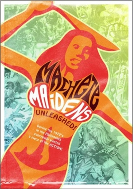 TIFF 2010: Errol Morris, Werner Herzog, And Filipino Splatter All Part Of Documentary Programs!