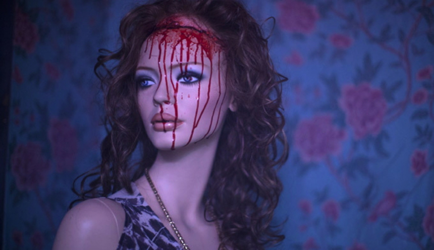 L'Etrange 2012 Review: MANIAC Remake Doesn't Cop Out, for Better or Worse