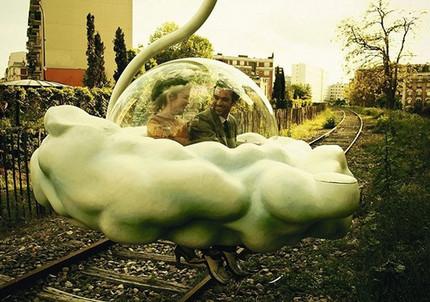 Drafthouse Picks Up Michel Gondry's MOOD INDIGO For US Distribution