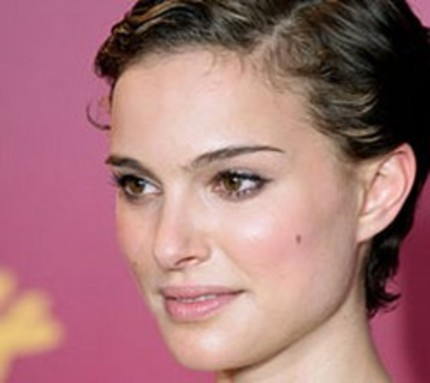 Natalie Portman To Star In Lynne Ramsay Western JANE GOT A GUN